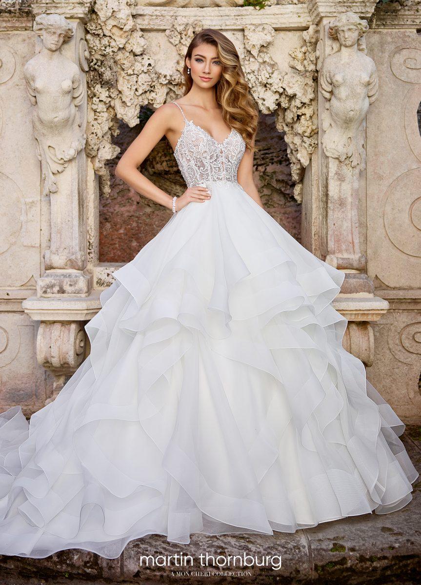 Fehér Rózsa Menyasszonyi Ruha Szalon - SzombathelyFehér Rózsa Szalon ... 9ec1dd8f3f